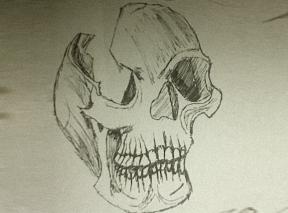 broken_skull